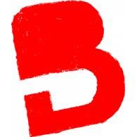 Logo of BerlinDayz