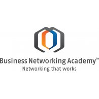 Logo of Business Networking Academy