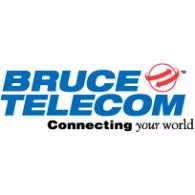Logo of Bruce Telecom