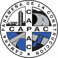 Logo of CAPAC