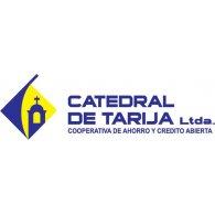 Logo of Catedral de Tarija