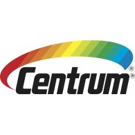 Logo of Centrum