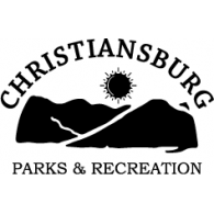 Logo of Christiansburg Parks & Recreation