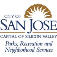 Logo of San Jose Parks, Recreation and Neighborhood Services