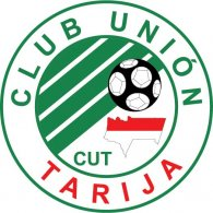 Logo of Club Union Tarija