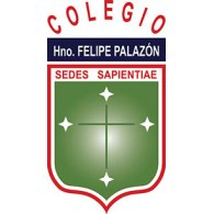 Logo of Colegio Felipe Palazon