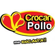 Logo of Crocan Pollo