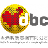 Logo of DBC Radio