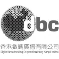 Logo of DBC