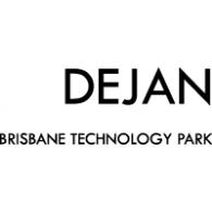 Logo of Dejan SEO