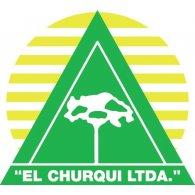 Logo of El Churqui