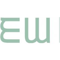Logo of Emma Walters & Associates