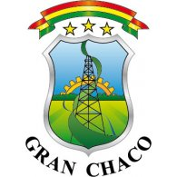 Logo of Gran Chaco
