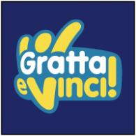 Gratta E Vinci Brands Of The World Download Vector Logos And