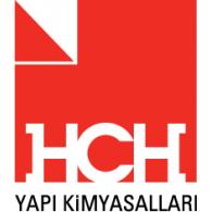 Logo of HCH