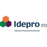Logo of Idepro