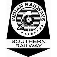 Image result for Southern Railway logo