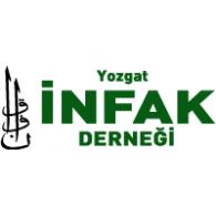 Logo of infak