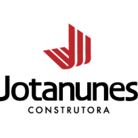 Logo of Jotanunes Construtora