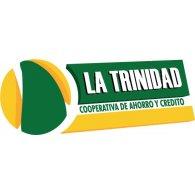 Logo of La Trinidad