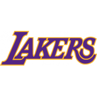 los angeles lakers brands of the world download vector logos rh brandsoftheworld com lakers logo vector free lakers free vector