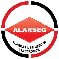 Logo of ALARSEG S.A.