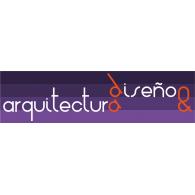 Logo of diseño & arquitectura