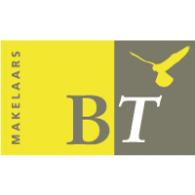 Logo of BT Makelaars