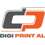 Logo of Digiprint Al