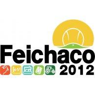 Logo of Feichaco 2012