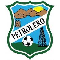 Logo of Petrolero