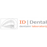 Logo of ID | Dental