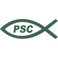 Logo of PSC