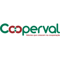 Logo of Cooperval