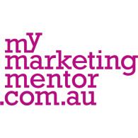Logo of My Marketing Mentor