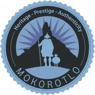 Logo of Mokorotlo