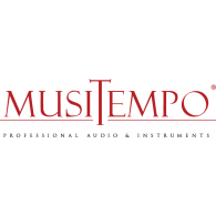 Logo of Musitempo