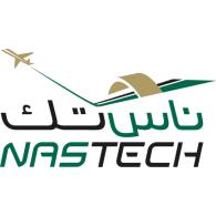 Logo of NAS Tech