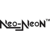 Logo of Neo-Neon