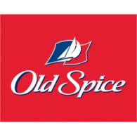 Old Spice Logo 2012 Old Spice   Brands of ...