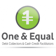 Logo of One & Equal