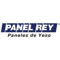 Logo of Panel Rey