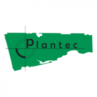 Logo of Plantec