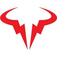 Nadal Logo - image 6