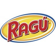 Ragu Logo Ragu | Brands o...