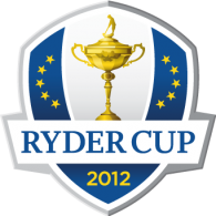 Logo of Ryder Cup