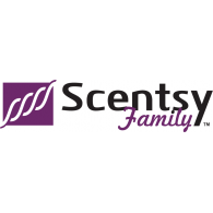 scentsy family brands of the world download vector logos and rh brandsoftheworld com scentsy logo download scentsy logo clip art