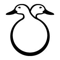Logo of Sneaking Duck