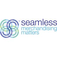 Logo of Seamless Merchandising Matters