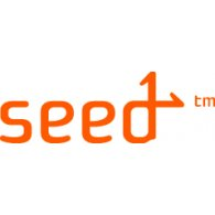 Logo of Seed Accelerator